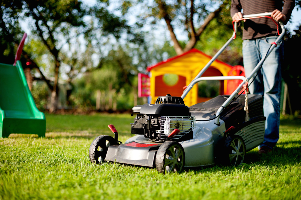 lawn-mowing-frisco